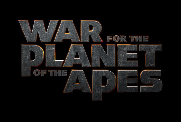 war_for_the_planet_of_the_apes_2017_official_logo
