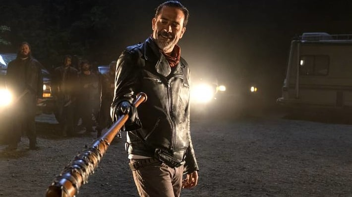 walking-dead-negan-1