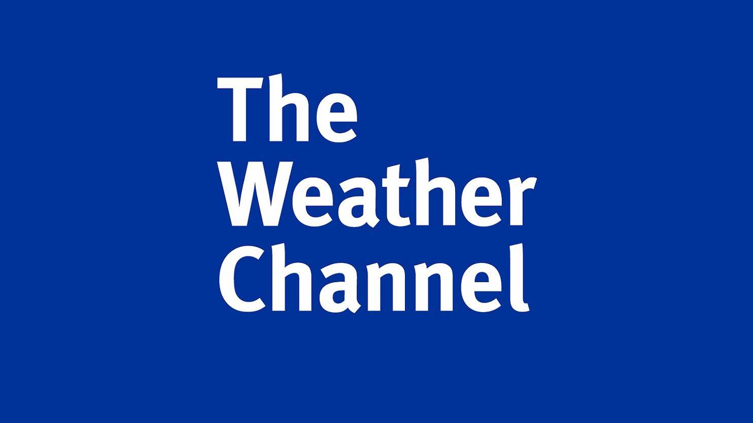 weather_channel2