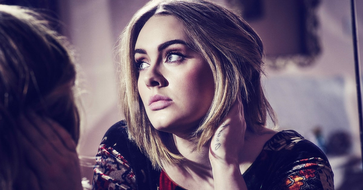 rs-240651-adele-press-photo-credit-simon-emmett