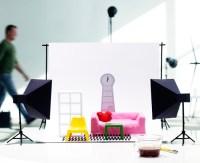 2013 Ikea Doll House Furniture