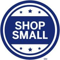 Small Business Saturday: Join as a Beachbody Coach and get free gifts!