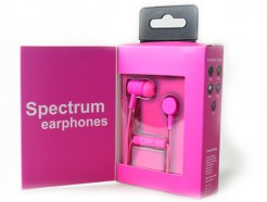 Maxell_Spectrum_Pink__03