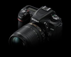Small Of Nikon D7200 Refurbished