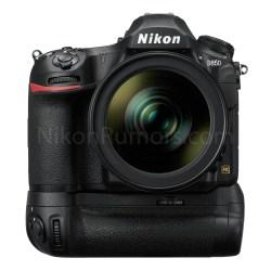 Small Crop Of Nikon D3000 Price