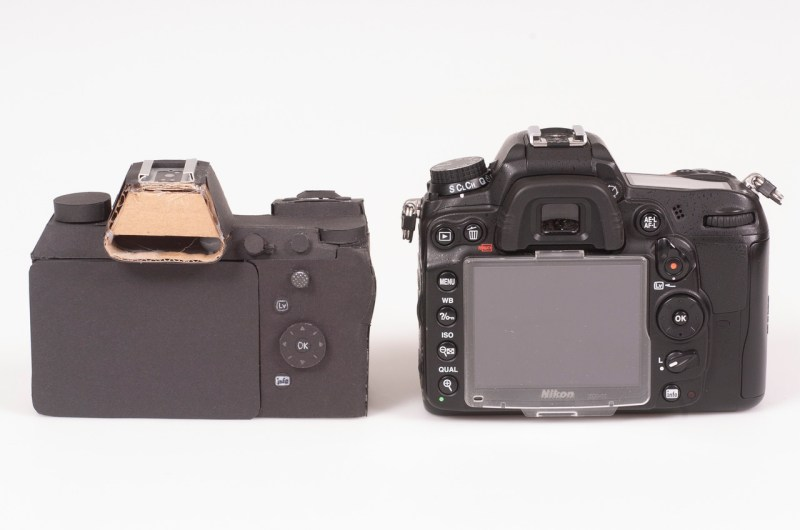 Large Of Nikon D7000 Vs D7100