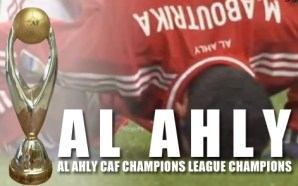 al-ahly-caf-champions-league-winners
