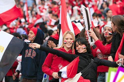 egypt-fans-soccer