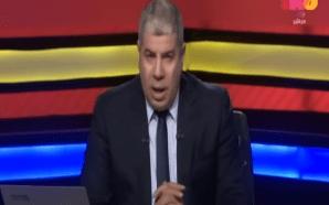 ahmed-shobier