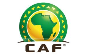CAF CONFEDERATION CUP 2016 DRAW