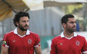 Al Ahly trashed Diyrout 3-0 | Match Video Review