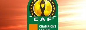 caf-cl-2015