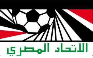 VIDEO: Egyptian League Round Up | Saturday February 6, 2016