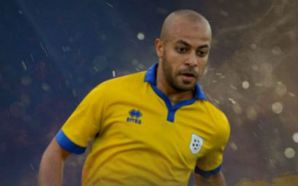 Ismaily SC gets revenge on MIDO & beats Zamalek 1-0…