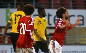 Egypt 2-0 Libya | Match Video Review