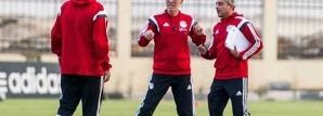 hector-cuper-egypt