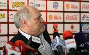Martin Jol wins AGAIN | Ahly 3-0 Arab Contractors |…