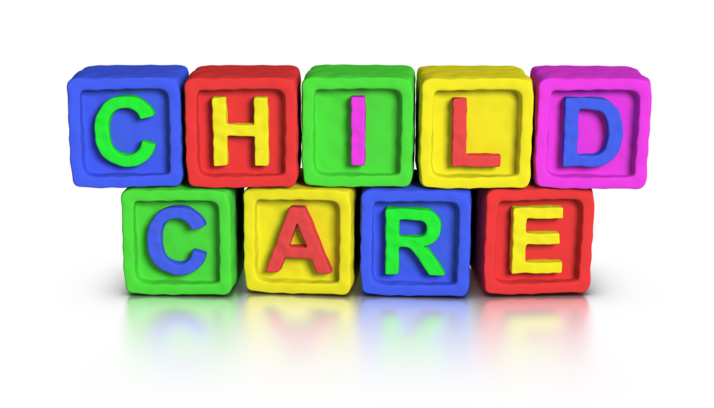Child Care Scholarship Niles Township Government