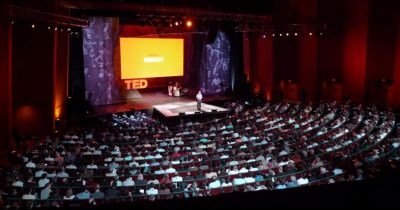 ted-2009-1