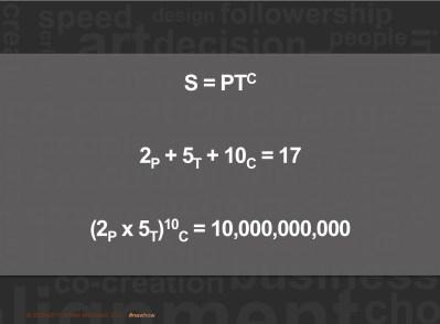 SuccessEquation2
