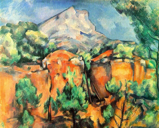 Cezanne&#039;s_MSV,_1897