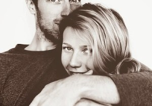 Gwyneth-Paltrow-Christ-Martin-Coldplay-divorce-separate