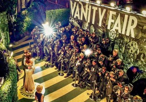 54bfed3faeedcb4b1c76db8d_t-vanity-fair-oscar-party-cop