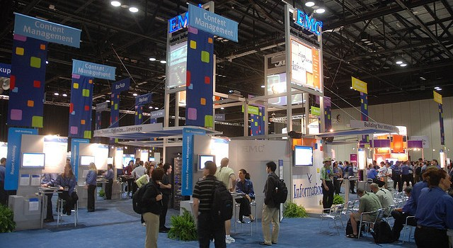 Trade Show Leads: What You Need to Know