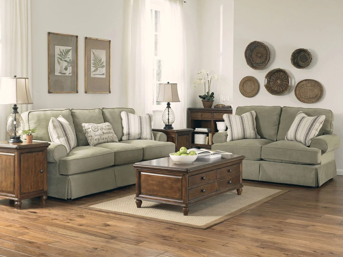 Living Room Couch 20 Great Small Couches For Your Living Room