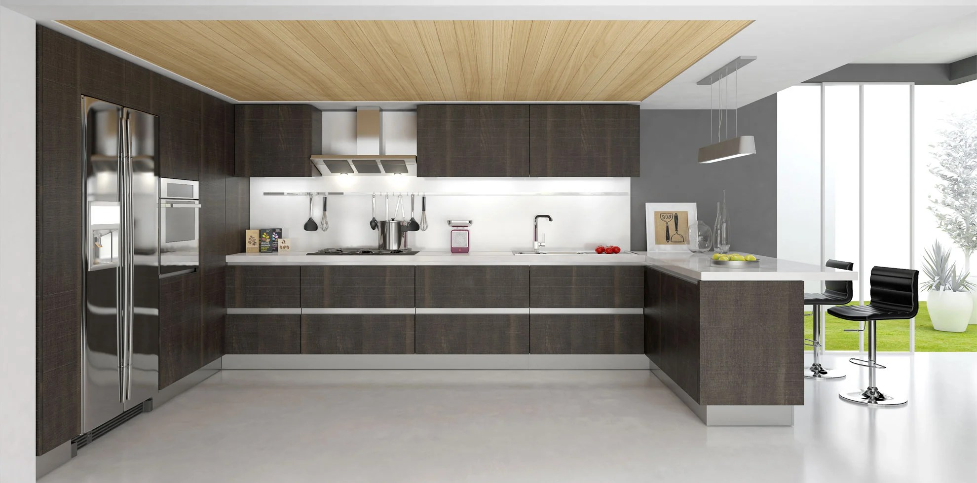 Photo Of Kitchen Cabinets 20 Prime Examples Of Modern Kitchen Cabinets