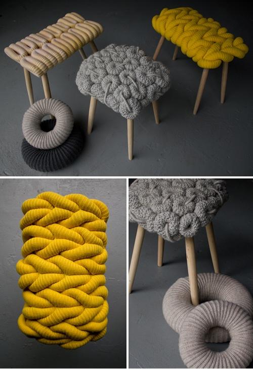 knitstools