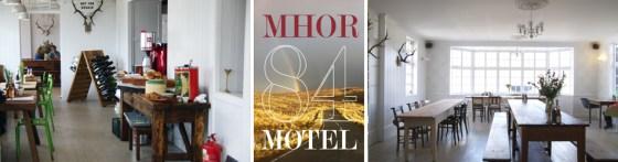 MHOR-84-MOTEL-