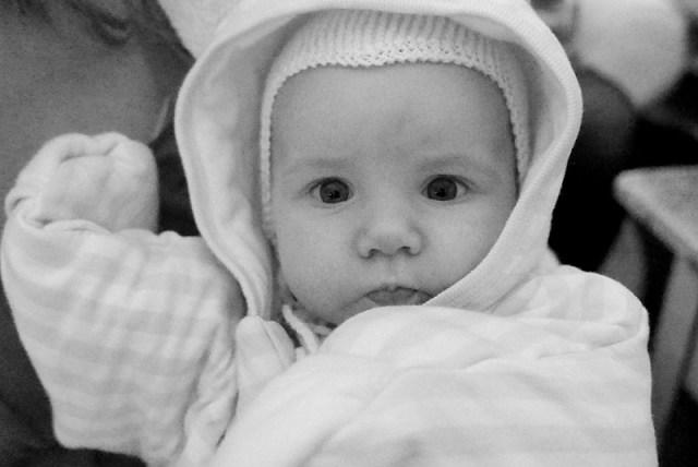 babygirl