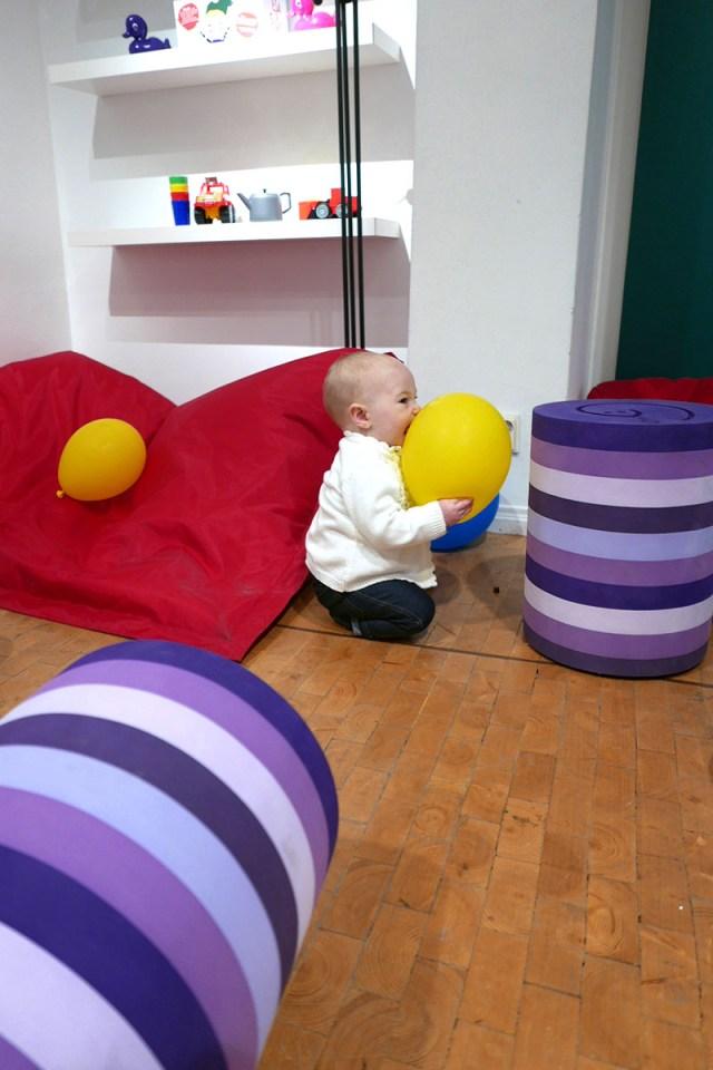 firstballoon
