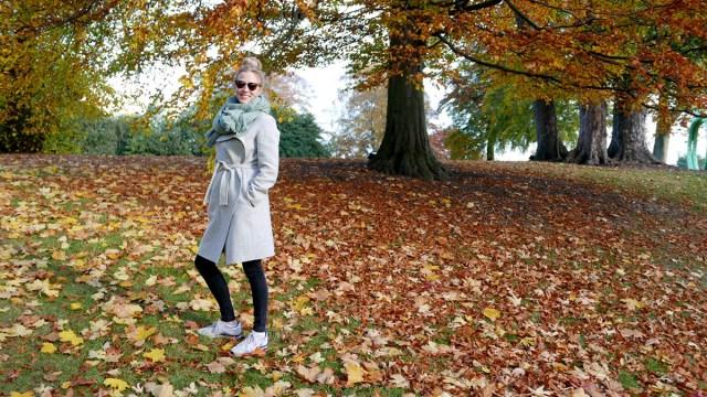 autumnwoolcoat