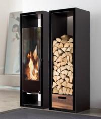 Build Diy Storage Cabinets Plans DIY PDF wood box plans ...