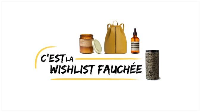 Wishlist fauchée 2.jpg.001