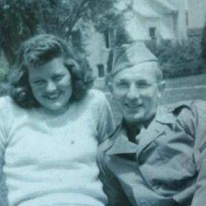 Bryant 1945