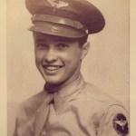 1943 Cadet
