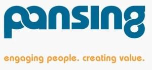 pansing-logo