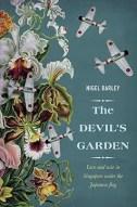The-Devils-Garden