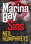 marina-bay-sins