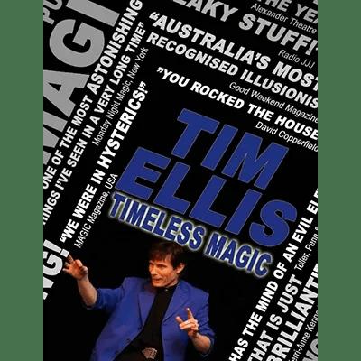 dbtimeless-full