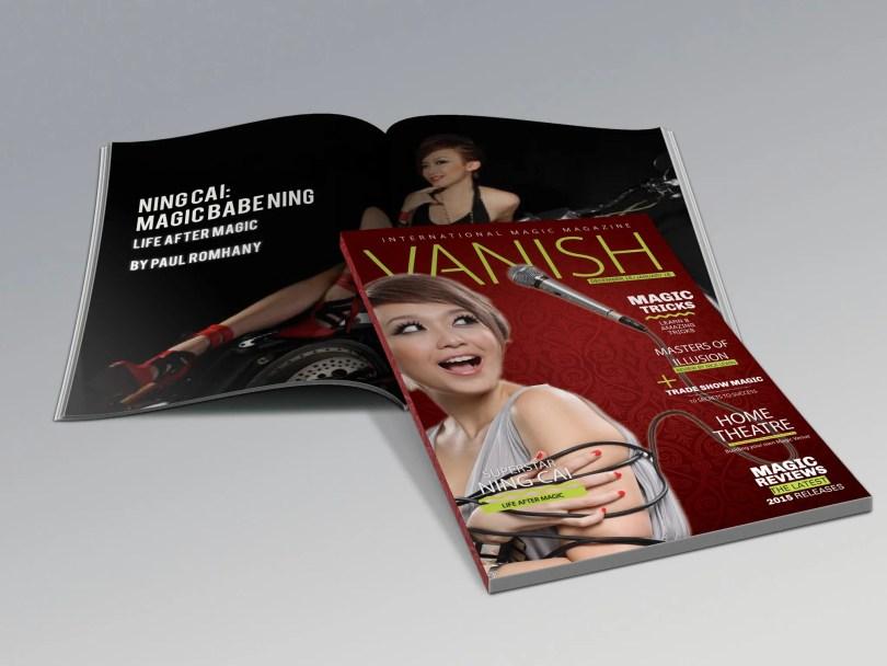 vanishmagazine_ningcai_magicbabening2015:6
