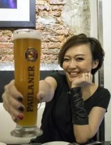 cheers ningcai