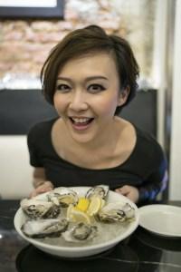 ningcai_oysters