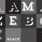 Review: AmazeBox Black by Mark Shortland and Vanishing Inc
