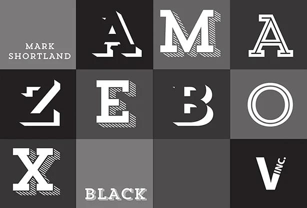 AmazeBox Black by Mark Shortland and Vanishing Inc