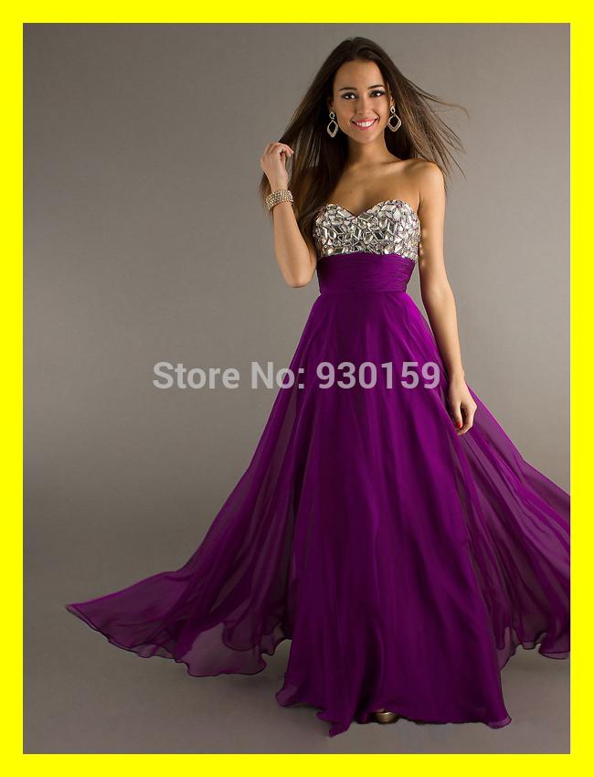√ Prom Dresses Rochester Ny