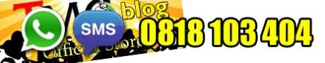 WhatsAPp_tmcblog_store
